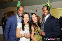 The Valerie Fund's 3rd Annual Mardi Gras Gala #216