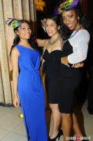 The Valerie Fund's 3rd Annual Mardi Gras Gala #219