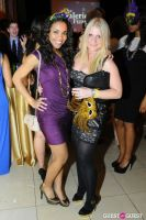The Valerie Fund's 3rd Annual Mardi Gras Gala #221