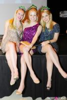 The Valerie Fund's 3rd Annual Mardi Gras Gala #223