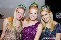 The Valerie Fund's 3rd Annual Mardi Gras Gala #224