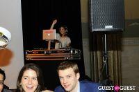 The Valerie Fund's 3rd Annual Mardi Gras Gala #227