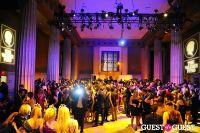 The Valerie Fund's 3rd Annual Mardi Gras Gala #234