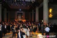 The Valerie Fund's 3rd Annual Mardi Gras Gala #235