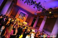 The Valerie Fund's 3rd Annual Mardi Gras Gala #238