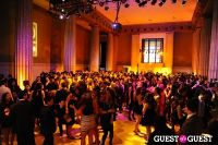 The Valerie Fund's 3rd Annual Mardi Gras Gala #239