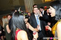 The Valerie Fund's 3rd Annual Mardi Gras Gala #243