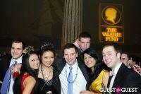 The Valerie Fund's 3rd Annual Mardi Gras Gala #244