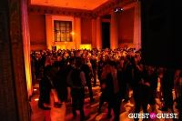 The Valerie Fund's 3rd Annual Mardi Gras Gala #252