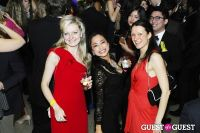 The Valerie Fund's 3rd Annual Mardi Gras Gala #258