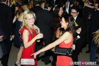 The Valerie Fund's 3rd Annual Mardi Gras Gala #259