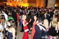 The Valerie Fund's 3rd Annual Mardi Gras Gala #260