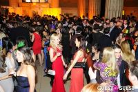 The Valerie Fund's 3rd Annual Mardi Gras Gala #261