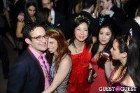 The Valerie Fund's 3rd Annual Mardi Gras Gala #264