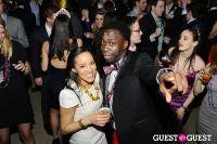 The Valerie Fund's 3rd Annual Mardi Gras Gala #269