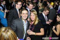 The Valerie Fund's 3rd Annual Mardi Gras Gala #270