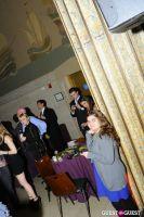 The Valerie Fund's 3rd Annual Mardi Gras Gala #271