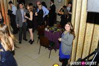 The Valerie Fund's 3rd Annual Mardi Gras Gala #272