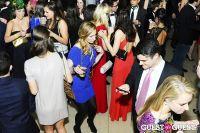 The Valerie Fund's 3rd Annual Mardi Gras Gala #273