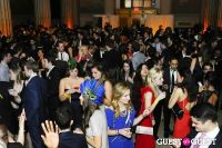 The Valerie Fund's 3rd Annual Mardi Gras Gala #274