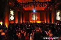 The Valerie Fund's 3rd Annual Mardi Gras Gala #275