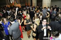 The Valerie Fund's 3rd Annual Mardi Gras Gala #276