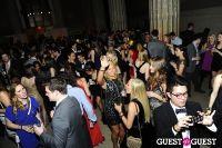 The Valerie Fund's 3rd Annual Mardi Gras Gala #278