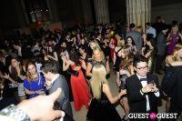 The Valerie Fund's 3rd Annual Mardi Gras Gala #279