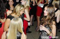 The Valerie Fund's 3rd Annual Mardi Gras Gala #281