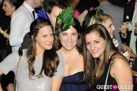 The Valerie Fund's 3rd Annual Mardi Gras Gala #282