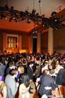 The Valerie Fund's 3rd Annual Mardi Gras Gala #285