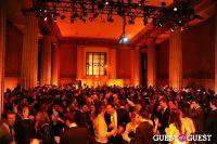 The Valerie Fund's 3rd Annual Mardi Gras Gala #287