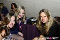 The Valerie Fund's 3rd Annual Mardi Gras Gala #289