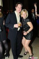 The Valerie Fund's 3rd Annual Mardi Gras Gala #292