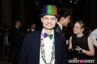 The Valerie Fund's 3rd Annual Mardi Gras Gala #301