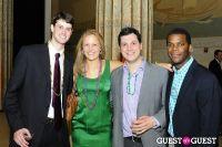 The Valerie Fund's 3rd Annual Mardi Gras Gala #309