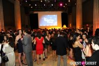 The Valerie Fund's 3rd Annual Mardi Gras Gala #310