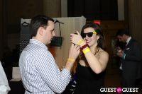 The Valerie Fund's 3rd Annual Mardi Gras Gala #313