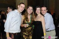 The Valerie Fund's 3rd Annual Mardi Gras Gala #314