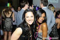 The Valerie Fund's 3rd Annual Mardi Gras Gala #327