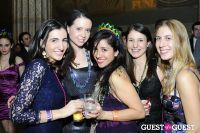 The Valerie Fund's 3rd Annual Mardi Gras Gala #328