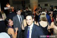 The Valerie Fund's 3rd Annual Mardi Gras Gala #329