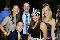 The Valerie Fund's 3rd Annual Mardi Gras Gala #332