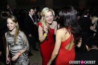 The Valerie Fund's 3rd Annual Mardi Gras Gala #341