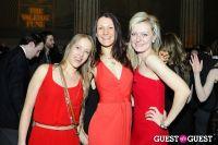 The Valerie Fund's 3rd Annual Mardi Gras Gala #343