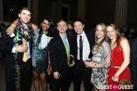 The Valerie Fund's 3rd Annual Mardi Gras Gala #344