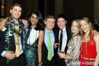 The Valerie Fund's 3rd Annual Mardi Gras Gala #345