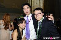 The Valerie Fund's 3rd Annual Mardi Gras Gala #349