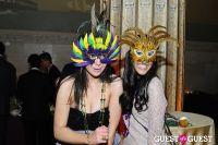 The Valerie Fund's 3rd Annual Mardi Gras Gala #350