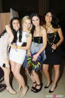 The Valerie Fund's 3rd Annual Mardi Gras Gala #352